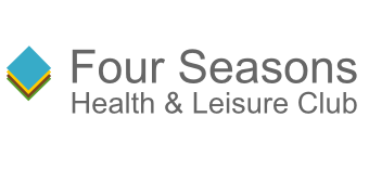 Four Seasons Health & Leisure